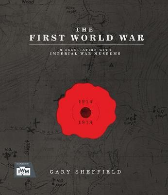 First World War Remembered