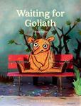 Waiting for Goliath (PB)