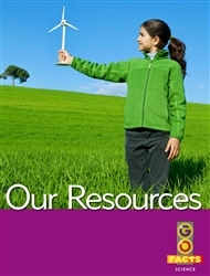 Large 9781760201203 2t our resources