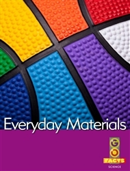 Large 9781760201210 2t everyday materials