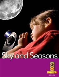 Large 9781760201227 2t sky and seasons