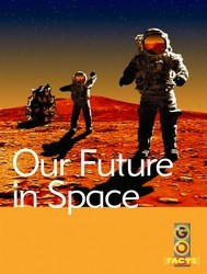 Large 9781865099347 2t our future in space