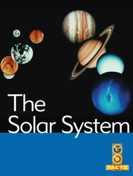 Large 9781865099323 2t the solar system