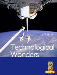 Large 9781741645354 2t technological wonders