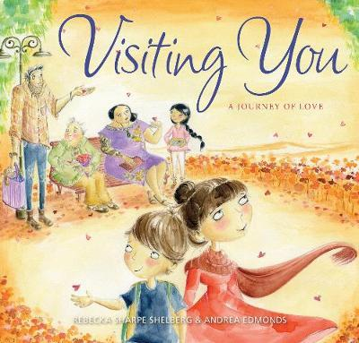 Visiting You