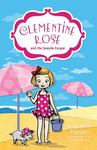 Clementine Rose and the Seaside Escape (#5)