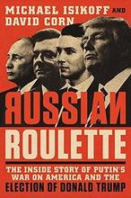 Homepage_russian_roulette