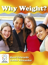 Large 9781741643657 2t why weight