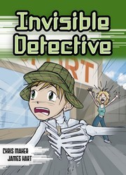 Large 9781865090498 2t invisible detective