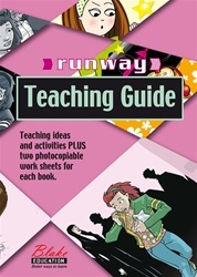Large 9781921631252 2t teaching guide