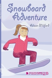Large 9781921631245 2t snowboard adventure