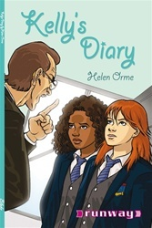 Large 9781921631221 2t kelly s diary