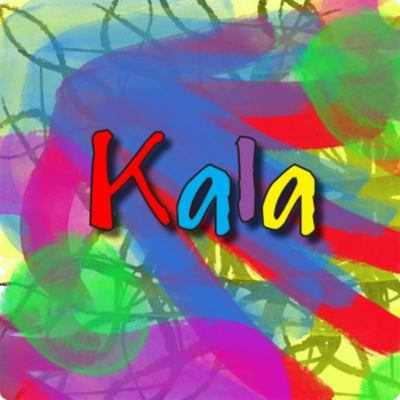 Kala Colours