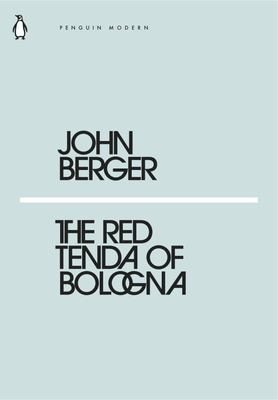 The Red Tenda of Bologna (Mini Modern Classics)