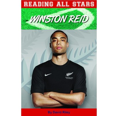Large reading all stars winston reid by david riley  1