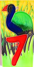 Homepage_hn7-number-7-takahe-560-r1.38x