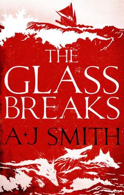 The Glass Breaks