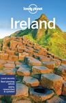 Ireland: Lonely Planet 13th Edition