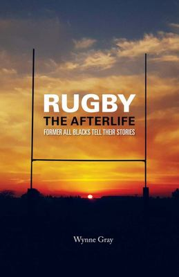 Rugby: The Afterlife