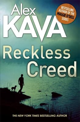 Reckless Creed