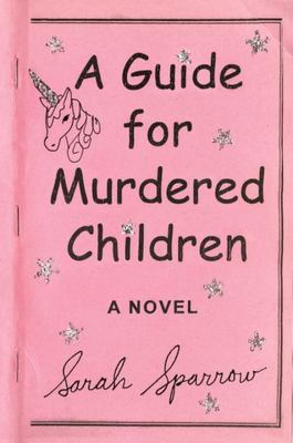 Guide for Murdered Children