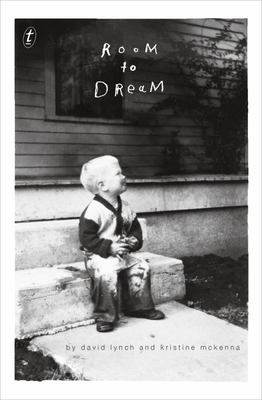 Room to Dream - A Life in Art