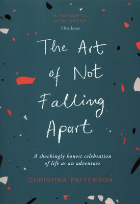 Art of Not Falling Apart