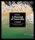 A Portrait of Australia: Coastal