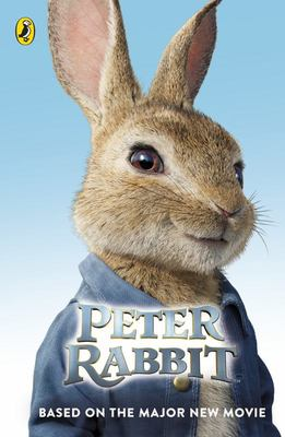 Peter Rabbit FTI