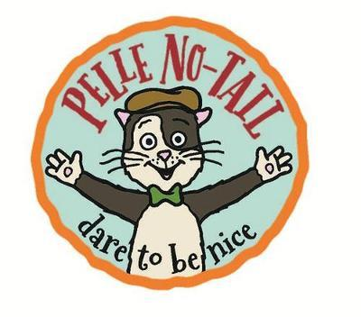 The Adventures of Pelle No-Tail (#1)