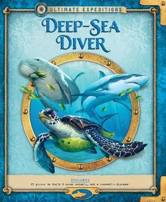 Deep Sea Diver (Ultimate Expeditions)