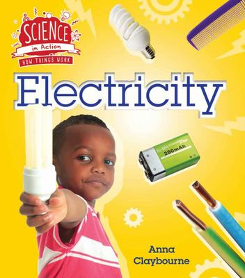 Electricity (How Things Work)