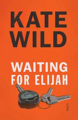 Waiting for Elijah