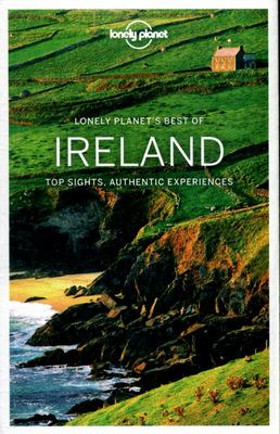Best of Ireland 2