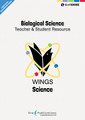 Large 1.0 biological science