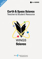 Large 3.0 earth space science