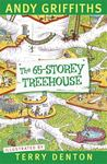 The 65-Storey Treehouse (PB)