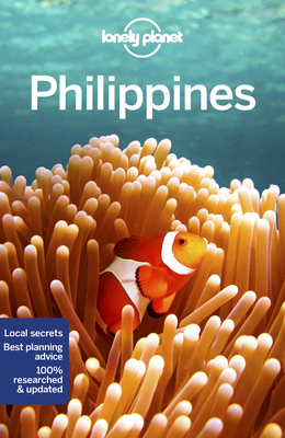 Lonely Planet Philippines 13