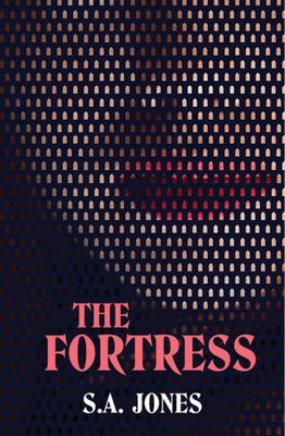 SALE - The Fortress