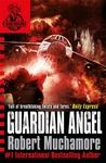 Guardian Angel (Cherub #14)