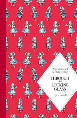 Through the Looking Glass (Macmillan Classics)