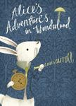 Alice's Adventures in Wonderland (V&A Collector's Edition)