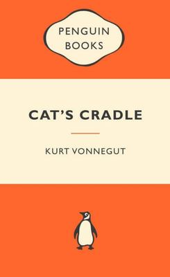 Cat's Cradle (Popular Penguin)
