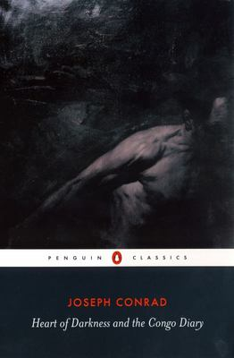 Heart of Darkness (Penguin Black Classics)