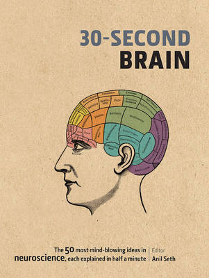 30-Second Brain