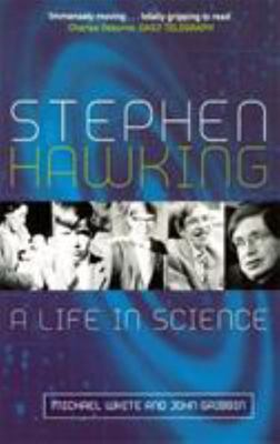 Stephen Hawking:A Life in Science