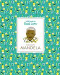 Nelson Mandela (Little Guides to Great Lives)