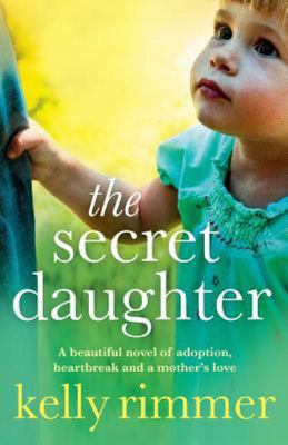 The Secret Daughter