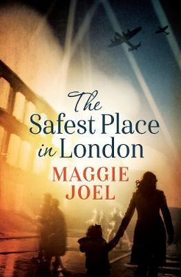 The Safest Place in London