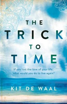 The Trick to Time